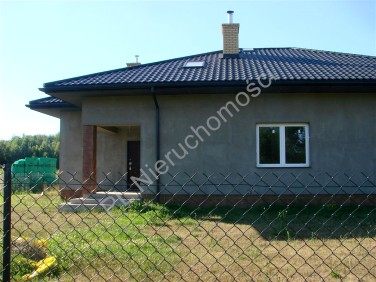 Dom Chylice