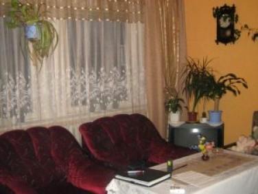 Mieszkanie Olkusz
