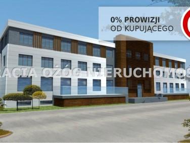 Lokal małopolskie