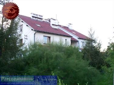 Mieszkanie Środa Śląska