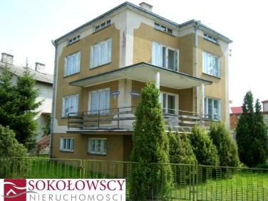 Dom Knyszyn