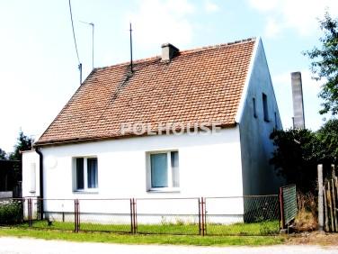 Dom Radzicz