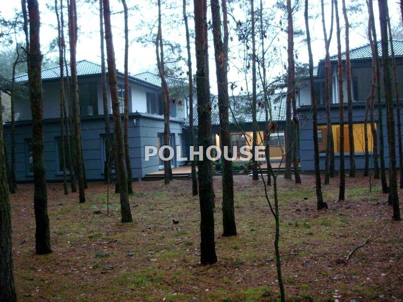 Dom Prądocin