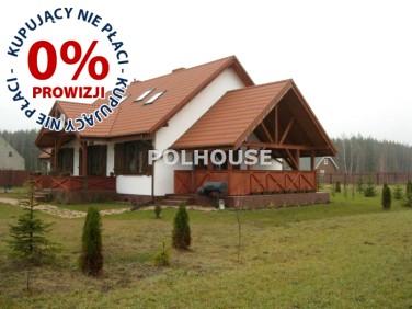 Dom Sucha