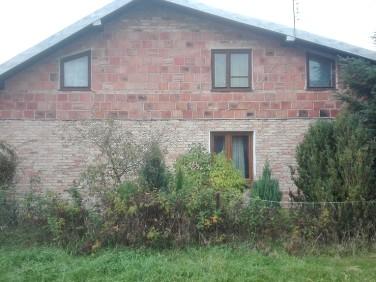 Dom Kryg sprzedaż