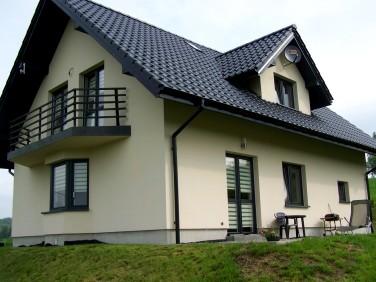 Dom Zborowice sprzedaż