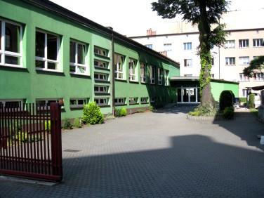 Budynek użytkowy Bytom sprzedaż