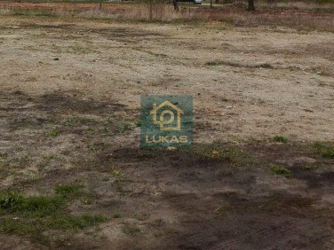 Działka rolna Kobyłka