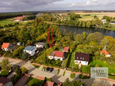 Działka Rosnówko
