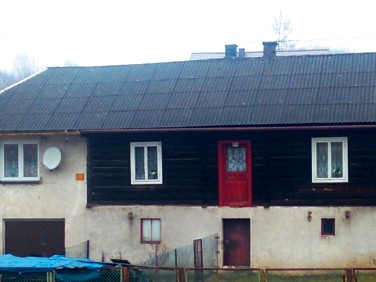 Dom Paczółtowice