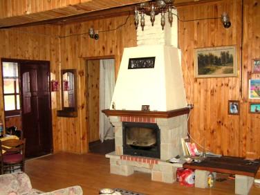 Dom Wapienne