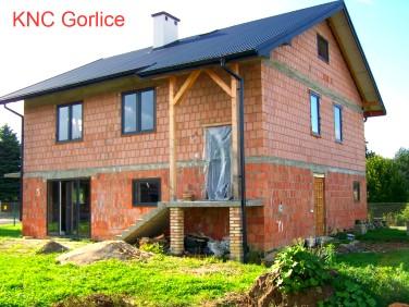 Dom Gorlice