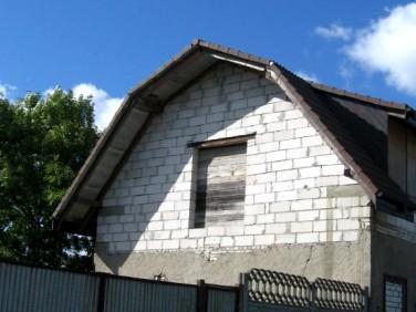 Dom Ińsko