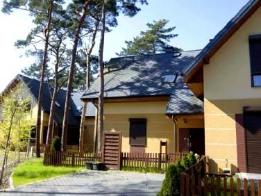Dom Międzywodzie