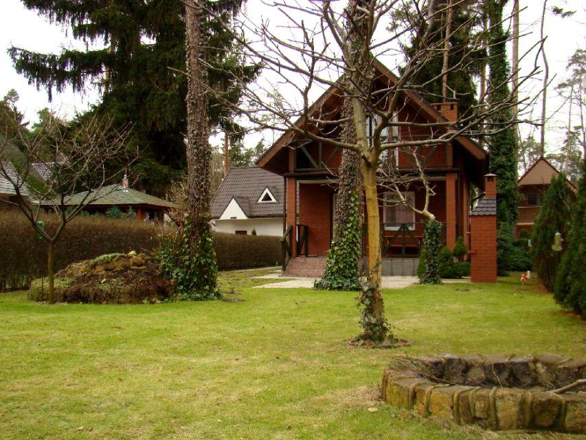 Dom Morzyczyn