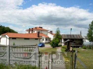 Dom Czarne Piątkowo sprzedaż