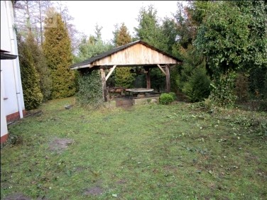 Dom Drużbice