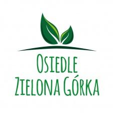 B.R. Andrzejewscy - Domy Szeregowe