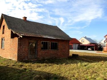 Domy Na Sprzedaż Sprzedam Dom Oferty Sprzedaży Domów