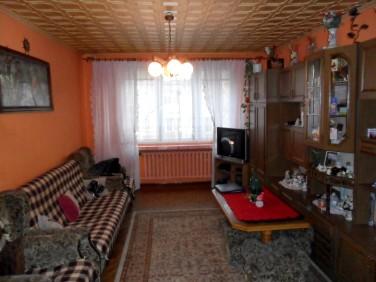 Mieszkanie Miasteczko Śląskie