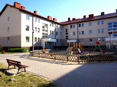 Mieszkanie Mosina