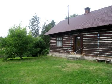 Dom Jelna