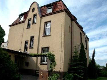 Dom Czarnków