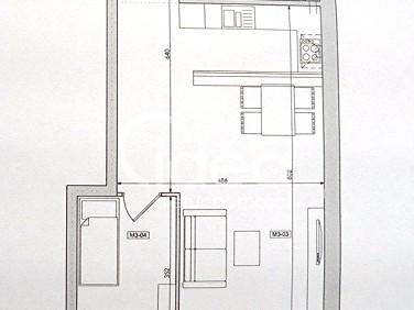 Mieszkanie Skarbimierzyce