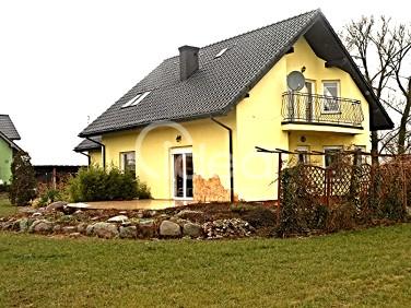 Dom Strachocin