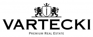 Vartecki Premium Real Estate