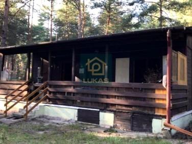 Dom Stare Załubice