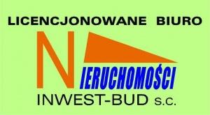 Inwest-Bud J. Nożyńska-Smola,B. Smola