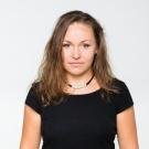 Agnieszka Wiszowata