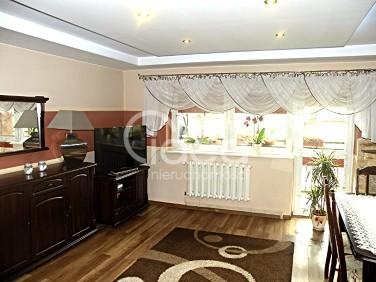 Mieszkanie Koszewo