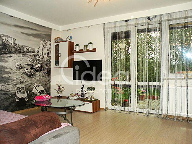 Mieszkanie Mierzyn sprzedaż