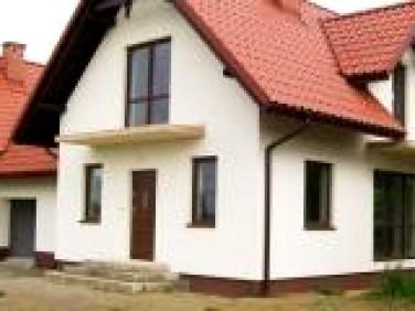 Dom Nowy Sącz