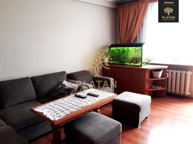Mieszkanie Kostrzyn sprzedaż