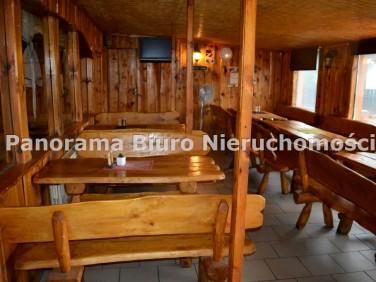 Lokal Suszec