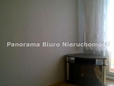 Mieszkanie Suszec