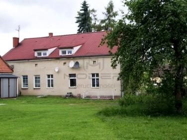 Mieszkanie Lubiszyn