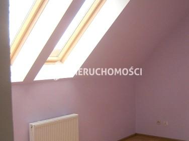 Mieszkanie Wrzosowo