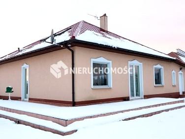 Dom Przybiernów