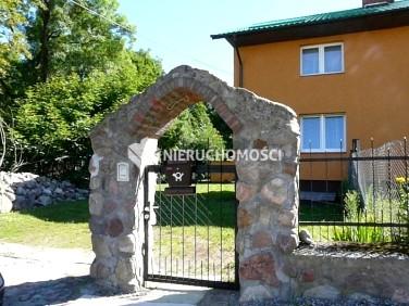 Dom Łobez