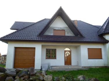 Dom Rataje