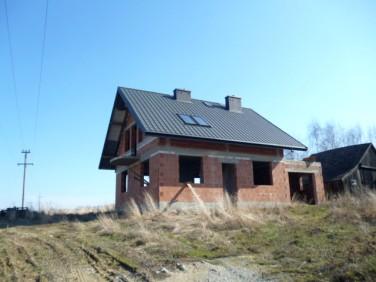 Dom Wieloborowice