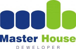 Master House