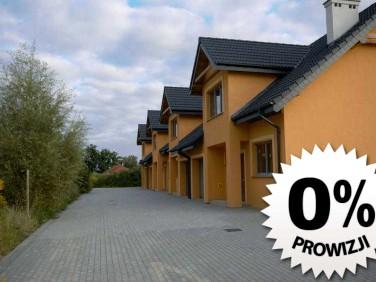 Dom Tomaszkowo sprzedaż