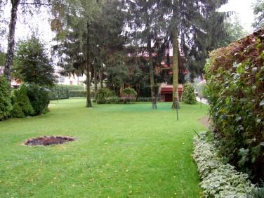Dom Michałowice