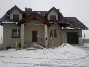 Dom Grodków