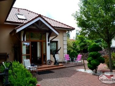 Dom Kłodawa